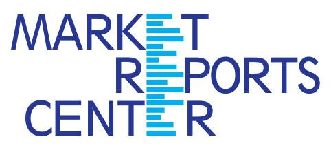 Market Reports Center