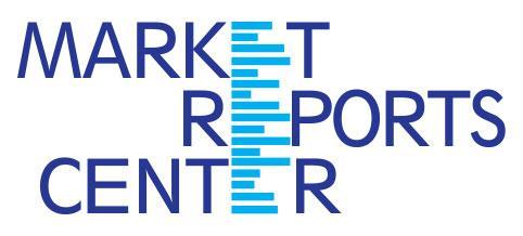 Market Reports Center