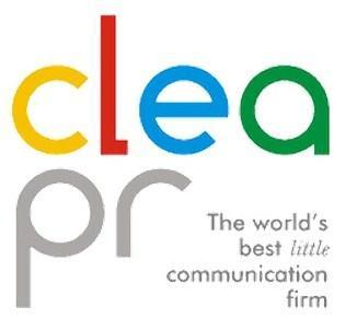 Clea Public relations India Pvt. Ltd.
