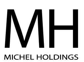 MICHEL HOLDINGS