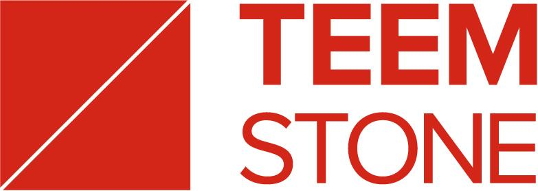 Teemstone LLC