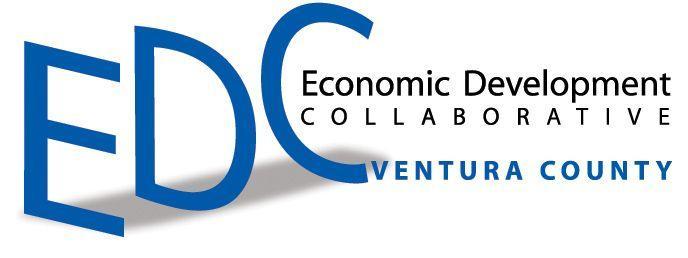 EDC-VC