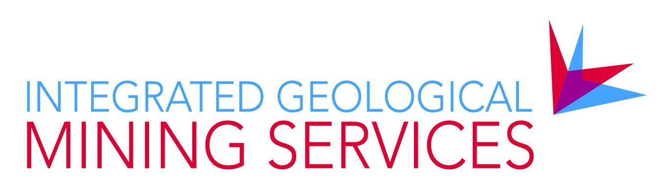Integrated Geological and Mining Services