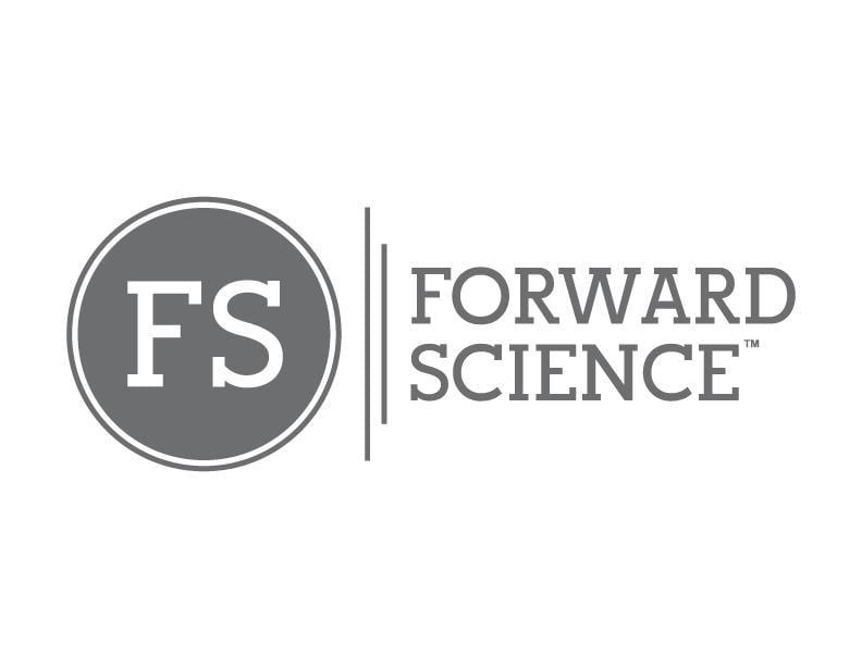 Forward Science LLC