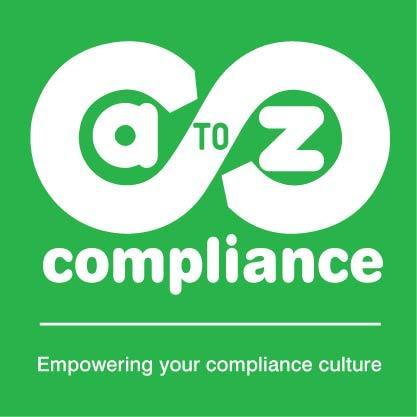 AtoZ Compliance