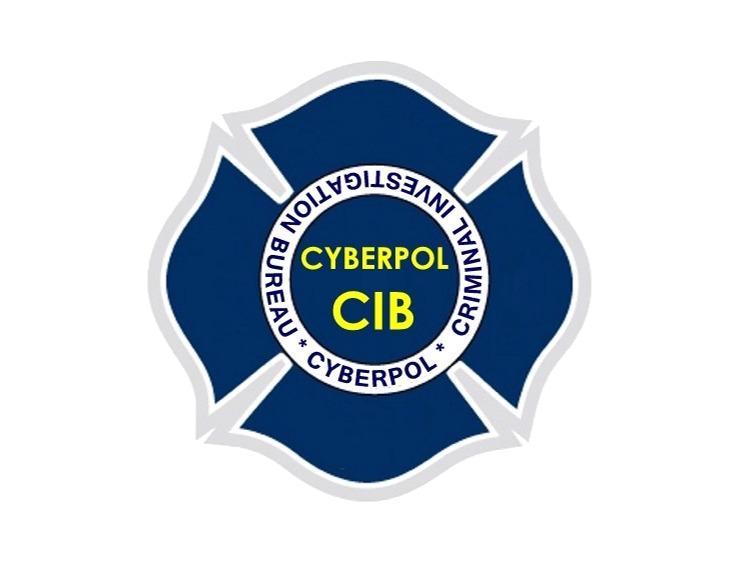 CYBERPOL INTERNATIONAL CYBER POLICING ORGANIZATION