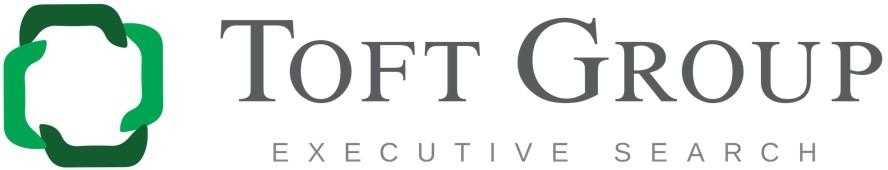 Toft Group Executive Search