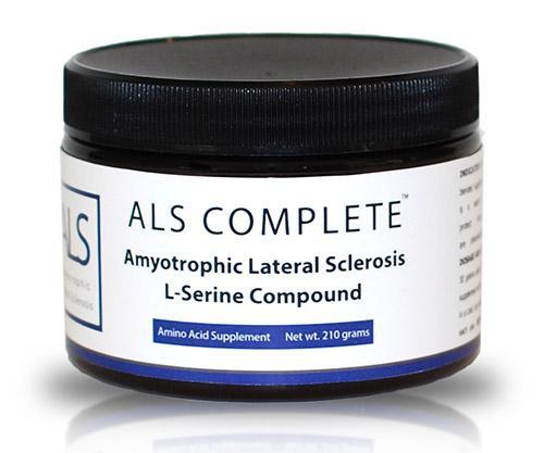 ARS Therapeutics