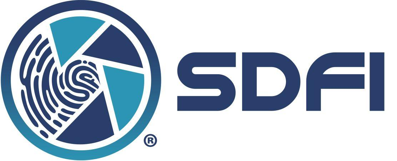 SDFI-TeleMedicine LLC