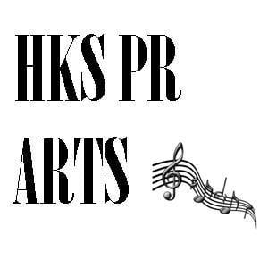 HKS PR ARTS