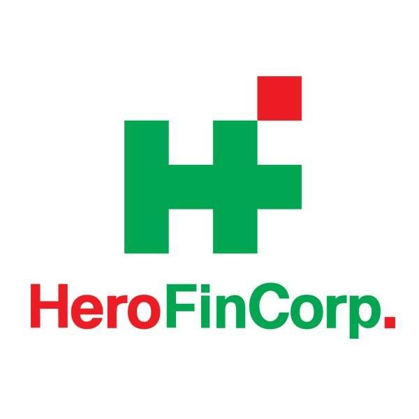 HeroFinCorp