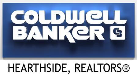 Coldwell Banker Hearthside, Realtors