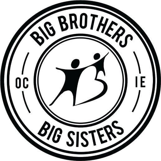 Big Brother Big Sister OC