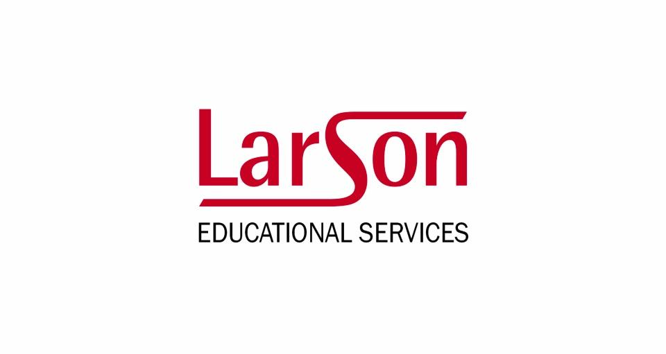 Larson Educational Services