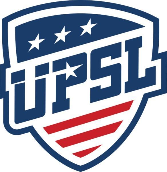 United Premier Soccer League – UPSL