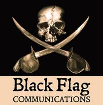 Black Flag Communications