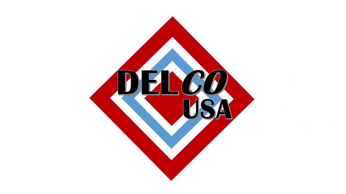 DELCOUSA (DELCO BROKERAGE)