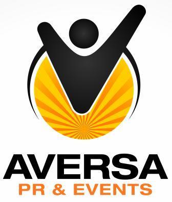 Aversa PR & Events