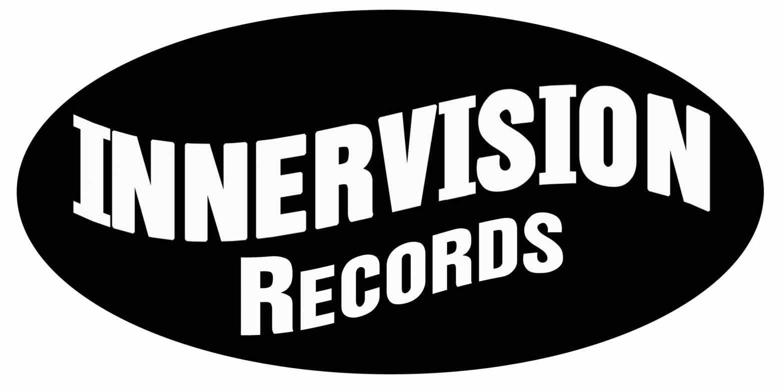 Innervision Records