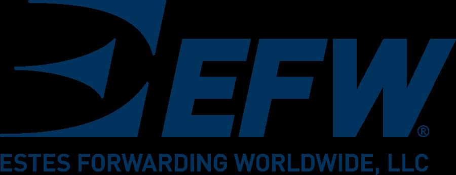 Estes Forwarding Worldwide, LLC