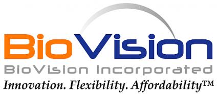 BioVision, Inc.
