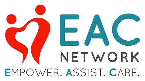 EAC Network