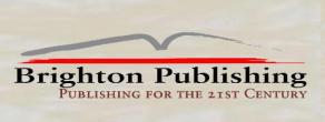 Brighton Publishing LLC