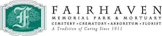 Fairhaven Memorial Park & Mortuary