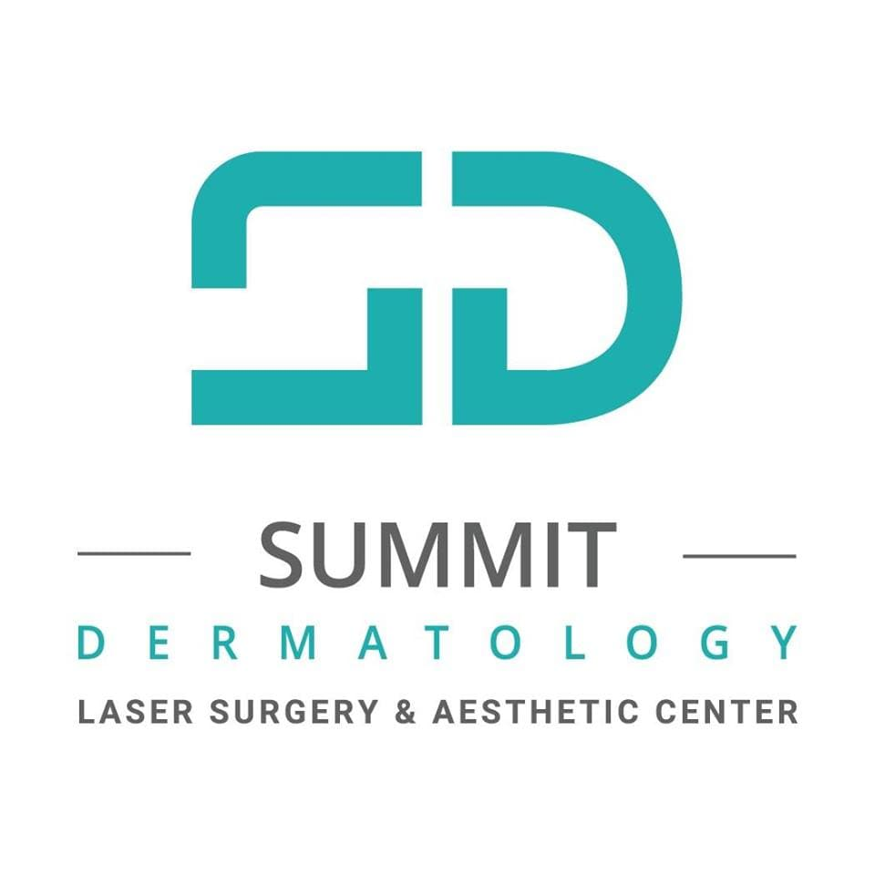 Summit Dermatology, PS
