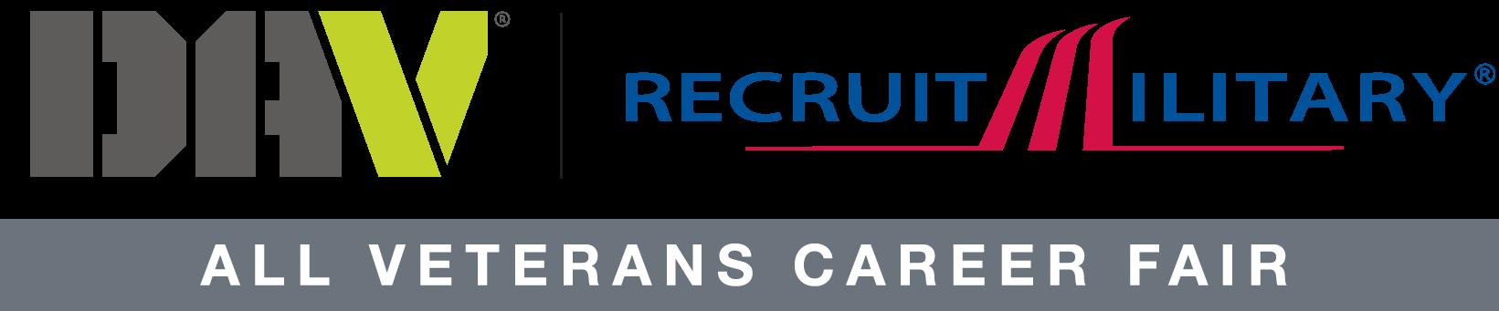 RecruitMilitary, LLC