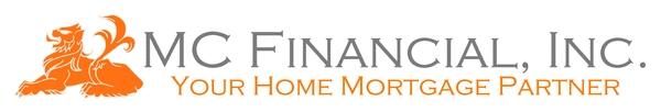 MC Financial, Inc.