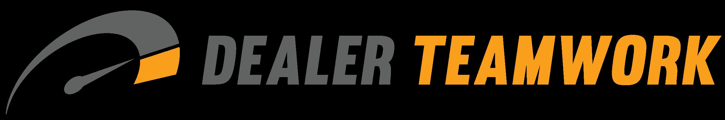 DealerTeamwork LLC