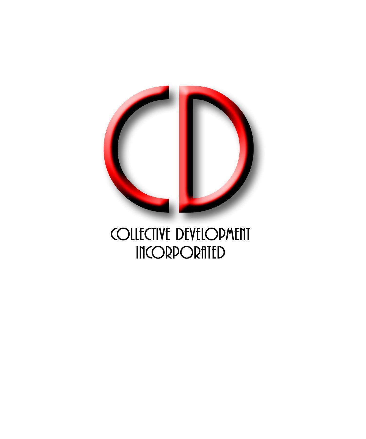 Collective Development Inc.