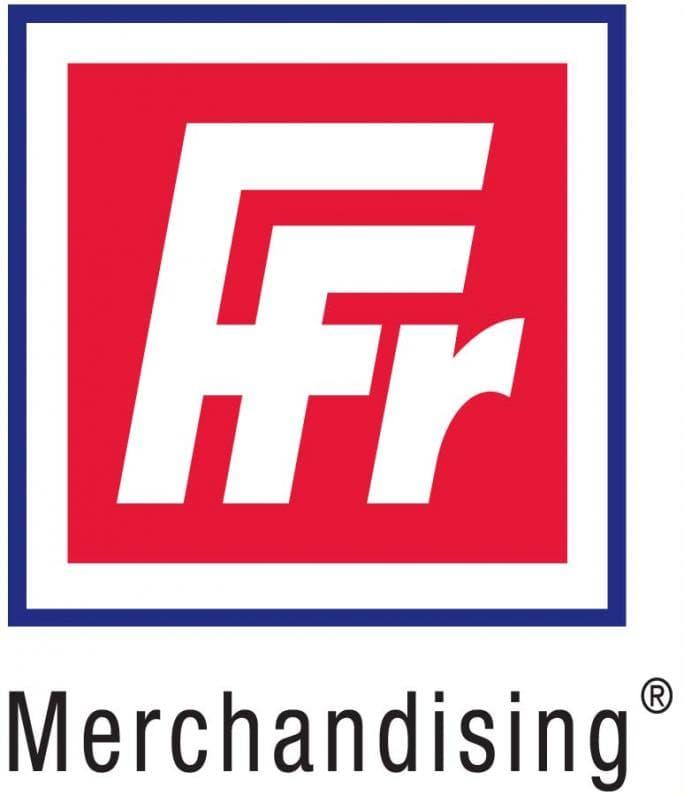 FFR Merchandising, Inc.