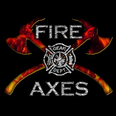 Fireandaxes.com