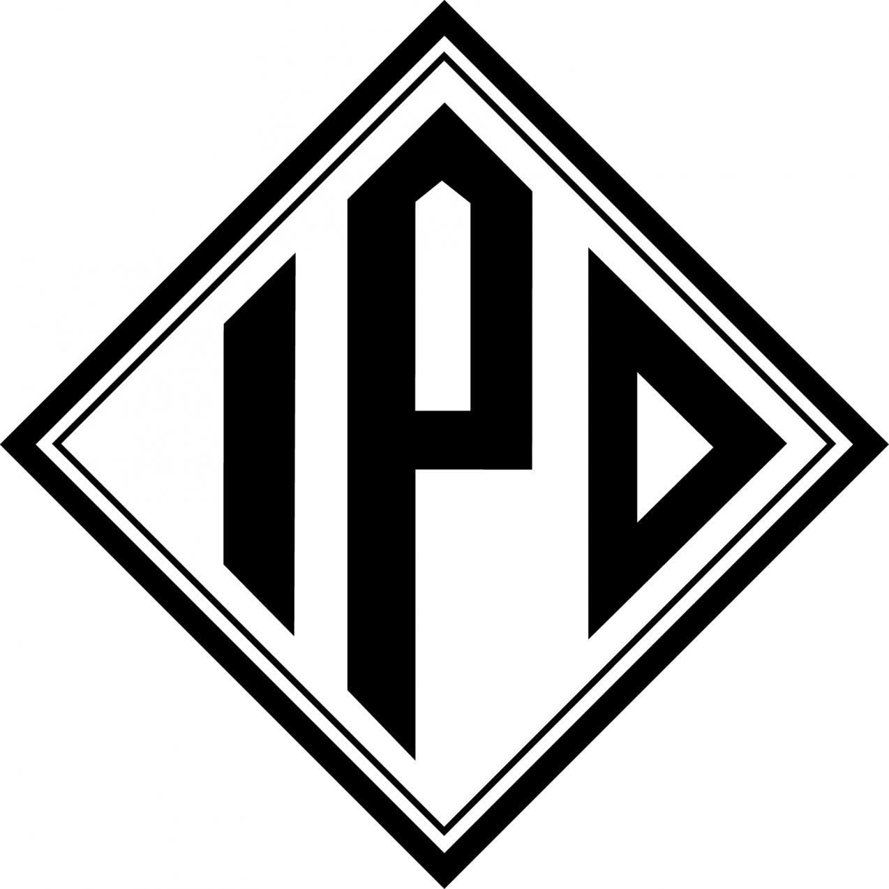 Industrial Parts Depot (IPD)