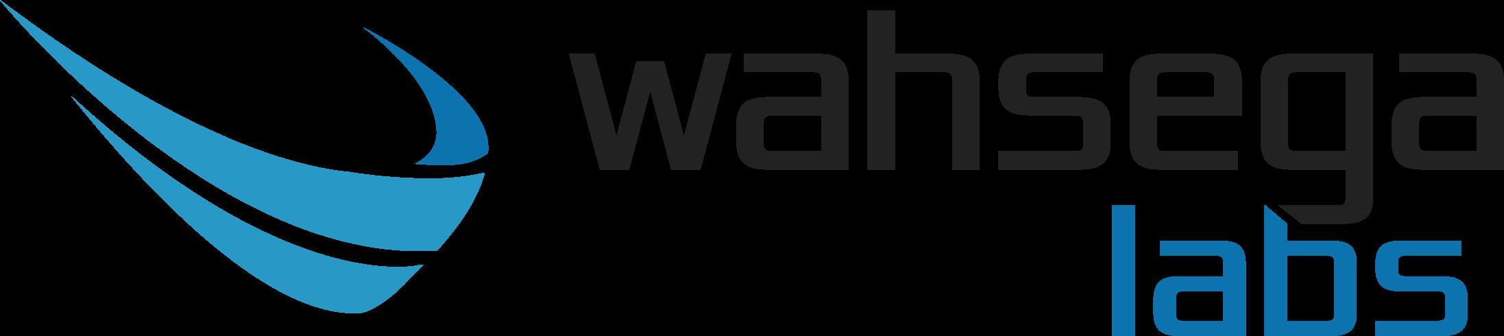 Wahsega Labs, LLC