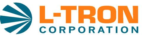 L-Tron Corporation