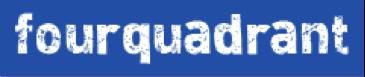 Four Quadrant LLC