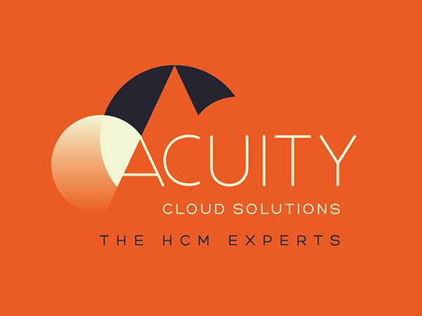 Acuity Cloud Solutions