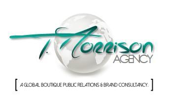 T.MORRISON AGENCY