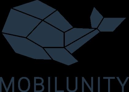 Mobilunity