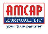 AMCAP Mortgage – North Houston Branch