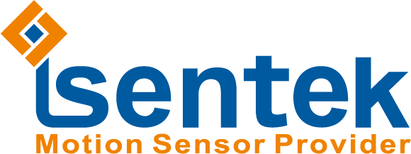 iSentek Inc.