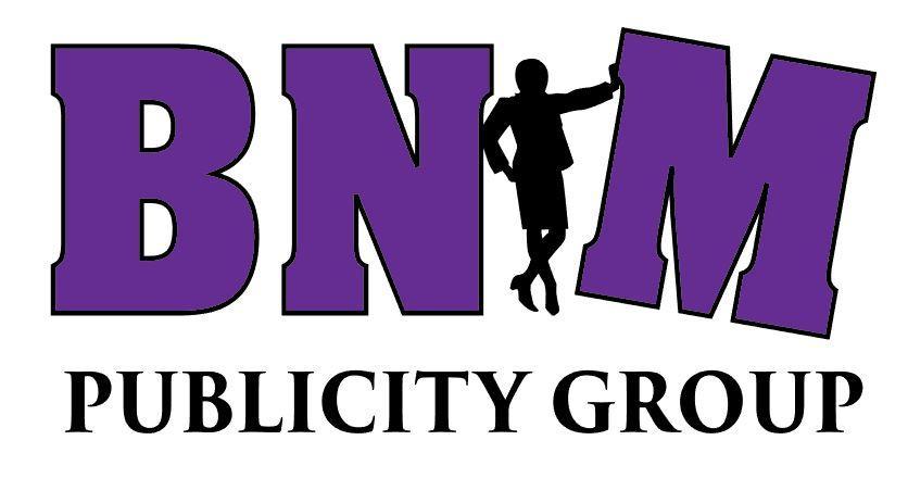 BNM Publicity Group