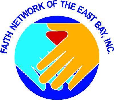 Faith Network of the East Bay