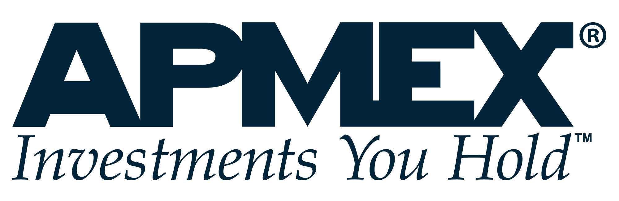 APMEX, Inc.