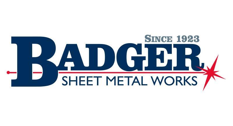Badger Sheet Metal Works