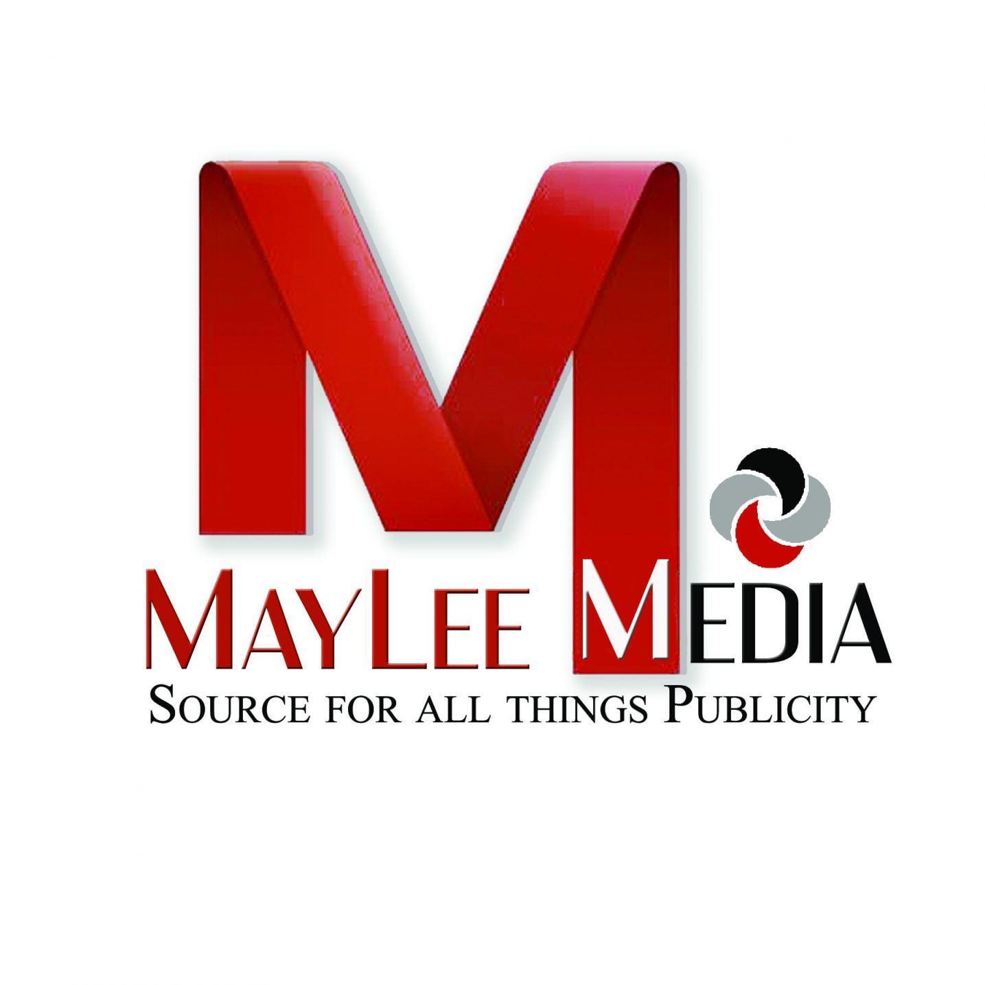 MayLee Media