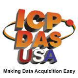 ICP DAS USA